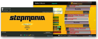 Download StepMania